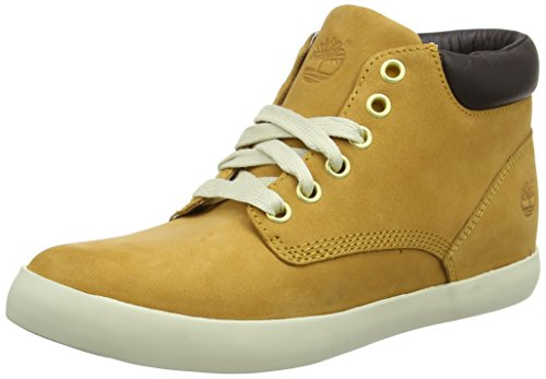 Femme Timberland Timberland Basses Basses Timberland FlanneryBaskets FlanneryBaskets Femme BrdWxoCe