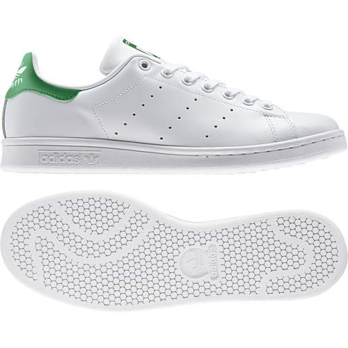 SmithChaussures Homme Adidas SmithChaussures Stan Adidas Stan 6yfvgb7Y