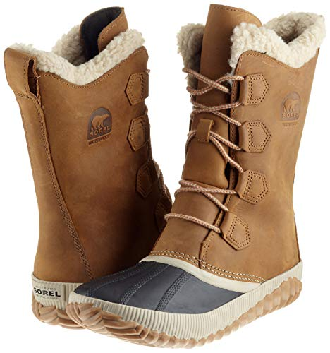 Femme BottesOut About N Sorel Plus Tall 6bYf7gy