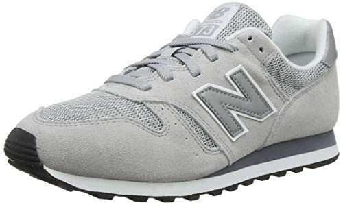 new balance 373 baskets homme