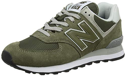 baskette homme new balance