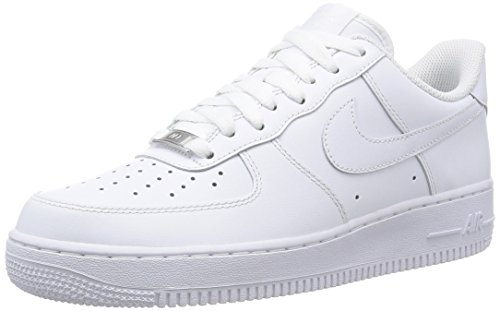 air force 1 07 basket homme