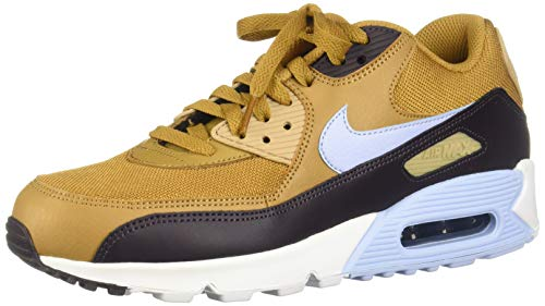 nike air max 90 running homme