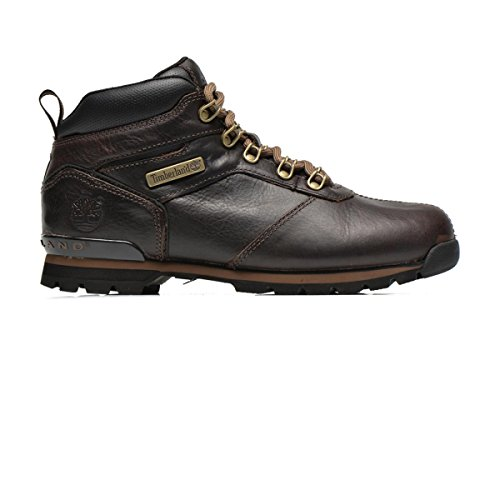 chaussure homme timberland splitrock 2