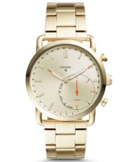 Fossil-ftw1152-Or-Smartwatch-0