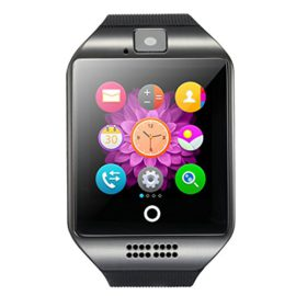 Kxcd-Bluetooth-Smartwatch-Q18-Montre-Bracelet-Support-NFC-Camera-TF-Card-Smart-Watch-pour-tlphone-Android-iOS-iPhone-Huawei-Samsung-0