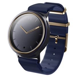 Misfit-Wearables-Phase-Smartwatch-MarineOr-0