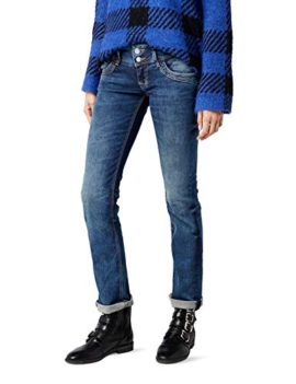 LTB-Jeans-Jonquil-Jean-Coupe-Droite-Femme-0