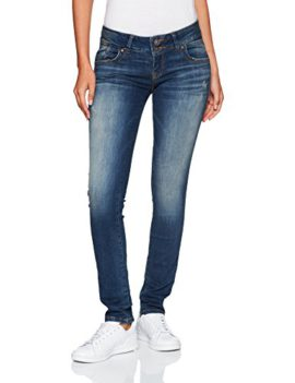 LTB-Molly-Jean-Coupe-ajuste-Femme-0