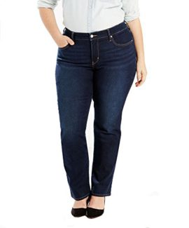 Levis-314-Pl-Shaping-Straight-Jean-Femme-0