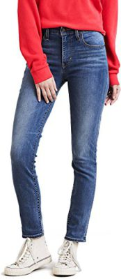 Levis-721-High-Rise-Skinny-Jeans-Femme-0