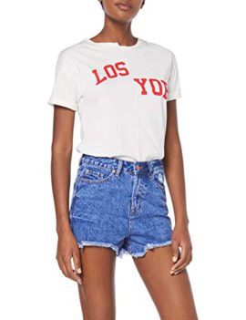 New-Look-Acid-Extreme-Ripped-Short-Femme-0