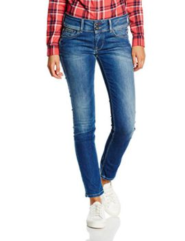 Pepe-Jeans-Jeans-Femme-0