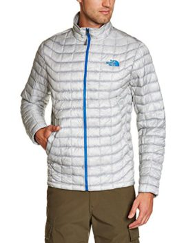 The-North-Face-Thermoball-Veste-zippe-Homme-0
