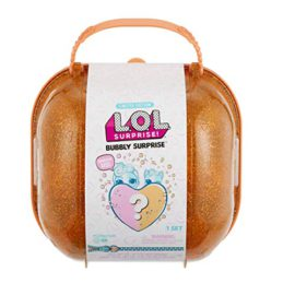 MGA-ptillante-LOL-Surprise-Orange-avec-poupe-et-Animal-exclusifs-Toy-556268E7C-Multicolore-0