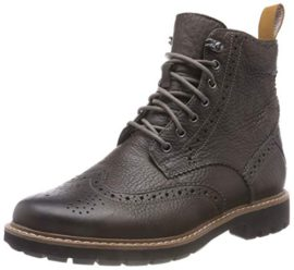 Clarks-Batcombe-Lord-Bottes-Chelsea-Homme-0