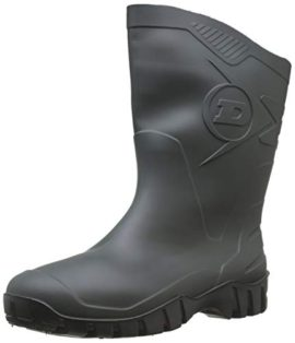 Bottes Femme Fly London Ster768fly
