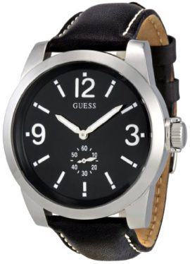 Guess-0