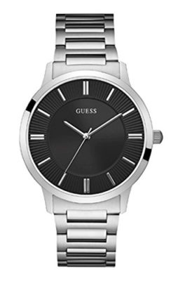 Montre-Homme-Guess-W0990G1-0