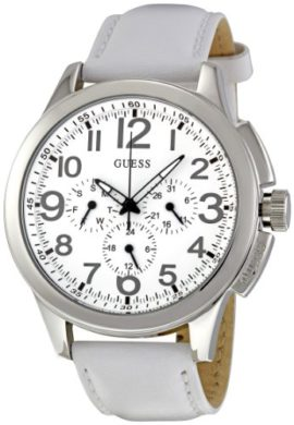 Montre-Homme-Guess-W10562G4-0