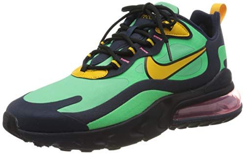 nike chaussure hommes 270