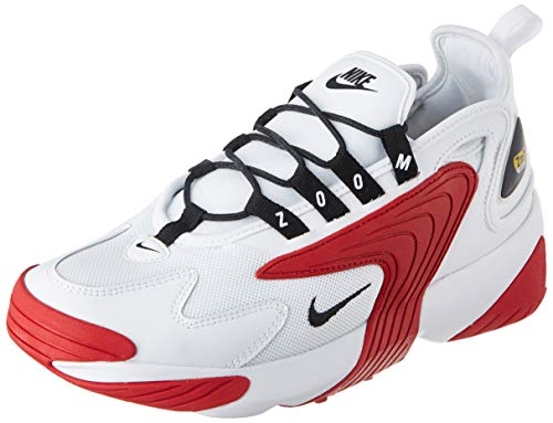 nike zoom 2k chaussures homme