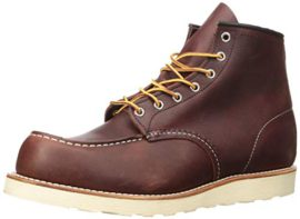 Red-Wing-8173-Boots-homme-0