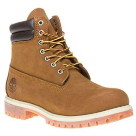 Timberland-6-inch-Double-Collar-Bottes-Homme-0