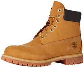 Timberland-6-inch-Premium-Bottes-Homme-0