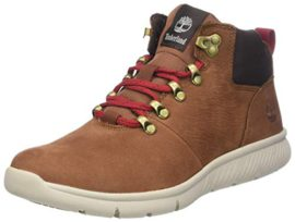 Timberland-Boltero-Bottes-Bottines-Classiques-Homme-0