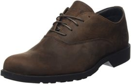 Timberland-Fitchburg-Waterproof-Chaussures--Lacets-Homme-0