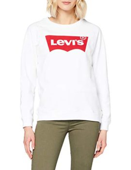 Levis-Relaxed-Graphic-Crew-Sweat-Femme-0