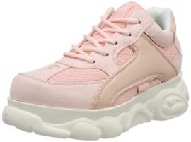 Buffalo-Colby-Sneakers-Basses-Femme-0