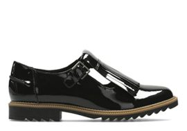 Clarks-Griffin-Mia-Mocassin-Penny-Femme-0