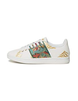 Desigual-Shoes-CosmicExotic-Tropical-Sneakers-Basses-Femme-0