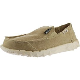 Dude-Farty-Mens-Shoes-Chestnut-0