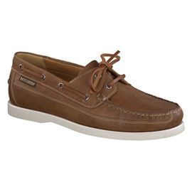 MEPHISTO-Boating-Chaussures-bateau-Homme-0