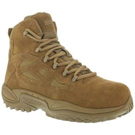 Reebok-Mens-Stealth-6-Tactical-Boot-Composite-Toe-Rb8650-0