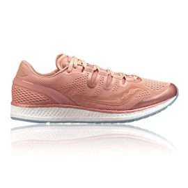 Saucony-Freedom-Iso-Chaussures-de-Fitness-Homme-0