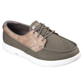 Skechers-on-The-go-Glide-High-Seas-Chaussures-Bateau-Homme-0