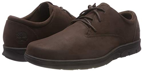 timberland oxford basses hommes