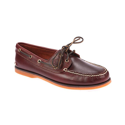 timberland homme classic 2 eye