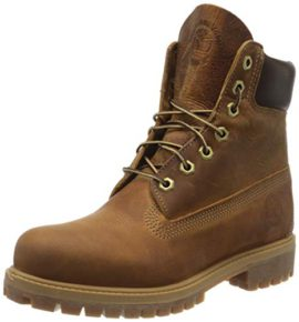 Timberland-Heritage-6-inch-Premium-Impermable-Bottes-Homme-0