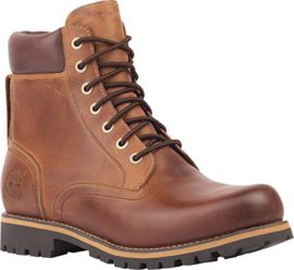 Timberland-Rugged-6-inch-Plain-Toe-Waterproof-Bottes-Homme-0
