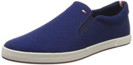 Tommy-Hilfiger-Iconic-Slip-on-Sneaker-Sneakers-Basses-Homme-0