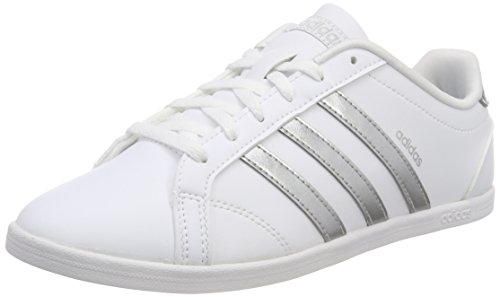 chaussure femme adidas coneo