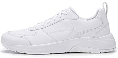 care of puma homme baskets