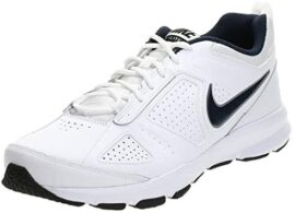 Nike T- Lite XI, Chaussures de Fitness Homme, 38.5