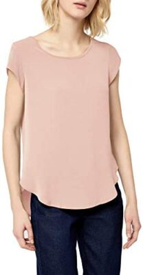 Only Blouse Femme