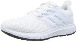 adidas Ultimashow, Chaussures de Course Homme